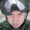 Андрей, 30, г.Минск