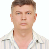 егор, 45, г.Салоники