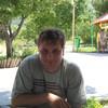 Anyone52, 45, г.Нижний Новгород
