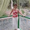 Виола, 39, г.Ташкент