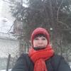 Наталия, 59, г.Киев