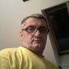 миха, 54, г.Таллин