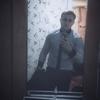Иван, 21, г.Армавир
