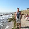 Игорь, 57, г.Каменское