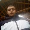 cthuj, 20, г.Новосибирск