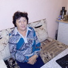 Зульфира, 65, г.Уфа