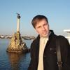 Дмитрий, 37, г.Белгород