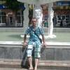 Сергей, 36, г.Таганрог