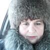 Людмила Полунина, 65, г.Костанай