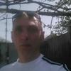 Сергей, 42, Лисичанськ