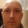 ярослав, 31, г.Донецкая