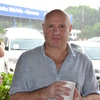 Алексей, 52, г.Обнинск