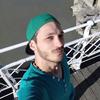 эмиль, 40, г.Симферополь