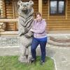 Анна, 31, г.Алчевск