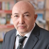 Камиль, 58, г.Уфа