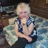 Тамара, 63, г.Нижний Новгород