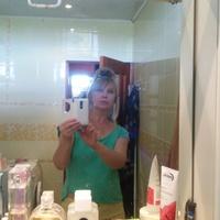 Mария, 54 года, Близнецы, Минск