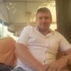 Olegan, 51, г.Белград