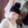 Алина, 31, г.Улан-Удэ