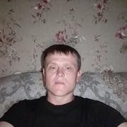 Анатолий 33 Аксу