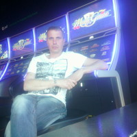 Олег, 46 лет, Козерог, Выборг