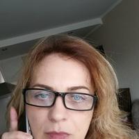 Инна, 52 года, Овен, Солигорск
