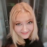 Натали, 42 года, Рыбы, Казань