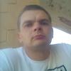 Виталик Бобер, 30, г.Жлобин