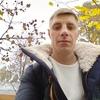 Пётр Кирейчук, 32, г.Киев