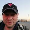 Grigoriy, 36, Mtsensk