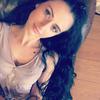 Кристина, 28, г.Ужгород
