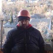 Игорь 20 Электросталь