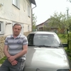 Ігор Волобуєв, 58, г.Дрогобыч