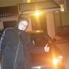 Данила, 20, г.Борисов