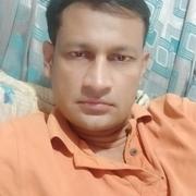 Amol 35 лет (Стрелец) Пандхарпур