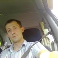 миша, 37 лет, Телец, Обнинск