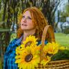 Irina, 36, Bronnitsy