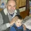 Борис Тюликов, 78, г.Тверь