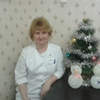Марина, 54, г.Чита