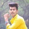vicky, 21, г.Gurgaon