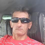 Александр 50 Вязники