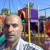 kasm, 46, г.Дамаск