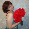 Маргоша, 44, г.Короча