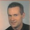 dj-juri, 53, г.Нюрнберг