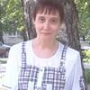 Наташа, 48, г.Пенза
