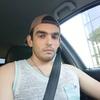 Иван, 24, г.Сочи