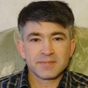 Алексей, 42, г.Soltau