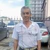 ГУСАМ, 61, г.Казань