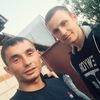 Виталий, 23, г.Рубцовск