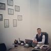 Rafet, 20, г.Баку